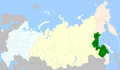 Map of Russia - Negidales Orotches Oultches(2008-03).png