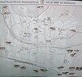 Map of Saint-Dié (Vosges) in 1896.jpg
