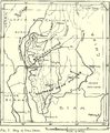 Map of Shan States1917.png