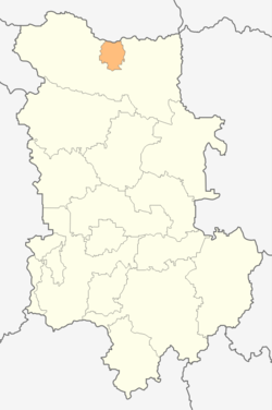 Map of Sopot municipality (Plovdiv Province).png