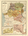 Map of the Belgian Congo WDL59.png