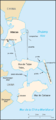 Mapa de Macao.png