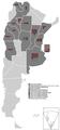 Mapa de las elecciones legislativas de Argentina de 1930.png