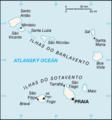 Mapa kapverd.png