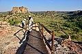 Mapungubwe, Limpopo, South Africa (20357284409).jpg