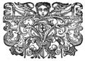 María García Briones (1753) marca de imprenta.png