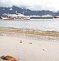 Mararison Island Culasi Antique 01.jpg