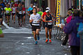 Marathon de Toulouse 2014 - 3141.jpg