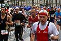Marathon of Paris 2008 (2419987851).jpg