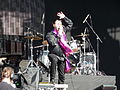 Marc Almond performing at Bestival 2010 2.jpg