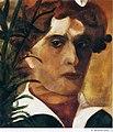 Marc Chagall (selfportrait 1914).jpg