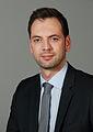 Marc Lürbke FDP 1 LT-NRW-by-Leila-Paul.jpg