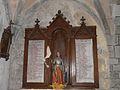 Marcenat église mémorial.JPG
