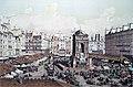 Marché des Innocents, 1855.jpg