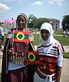 March for oromia 2007 078.jpg