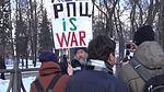 March in memory of Boris Nemtsov in Moscow - 09.jpg