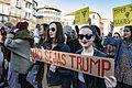 Marcha das Mulheres no Porto DY5A0951 (32444488486).jpg