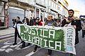 Marcha das Mulheres no Porto DY5A0989 (31673451063).jpg