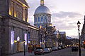 Marche Bonsecours.jpg