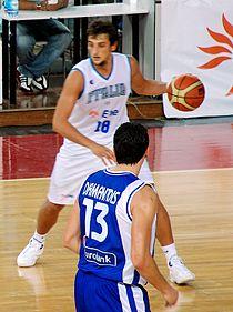 Marco Belinelli.JPG