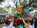 Mardi Gras Recursive 2014.jpg