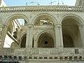 Mardin (25572252197).jpg
