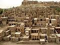 Mardin stone houses 02148.jpg