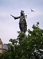 Mare de Déu de la Mercè - Miquel Oslé.jpg
