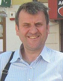Marek Kamiński.jpg