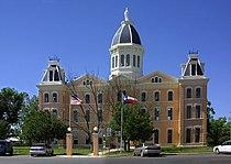 Marfa courthouse.jpg