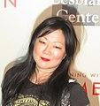 Margaret Cho (13979585379).jpg