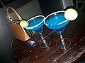 Margaritaybolsa.jpg