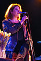 Margo Timmins and Cowboy Junkies at State Theatre, 71 (13686760563).jpg