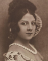 Marguerite 1921.png