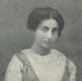 Maria Algranati.png