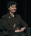Maria Barbal Langenau Lesung 2008.jpg