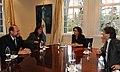 Maria Eugenia Bielsa con Fernandez de Kirchner.jpg