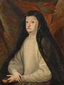Mariana of Austria.png