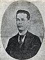 Mariano Llanera.jpg