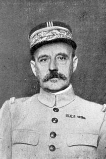 Marie-Eugène Debeney-1924.JPG
