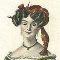 Marie-Julie Halligner-small.png