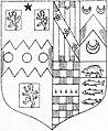 MarieRolleBrass StStephensBySaltash 1613 Detail.jpg