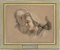 Marie Gabrielle Capet and Marie Marguerite Carreaux de Rosemond MET DT202107.jpg