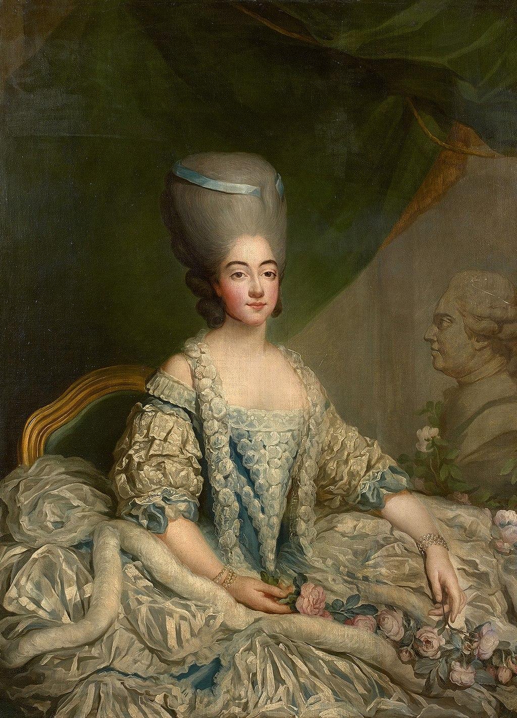 Marie Josephine de Savoie comtesse de Provence.jpg