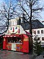 Marienberg Weihnachtsmarkt 2014b.jpg