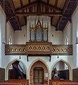 Marienkapelle-Scheßlitz Orgel 1050284.jpg