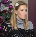 Marija Veljković 2016.png