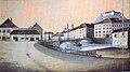 Marijin trg 1885.jpg