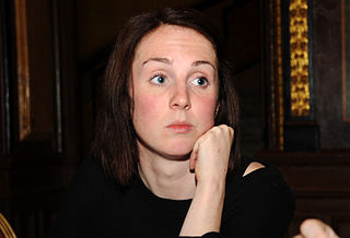 Marina Pettersson-Engström association football player