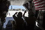 Marine, Navy leaders meet with Saipan leaders 150809-M-MX588-194.jpg